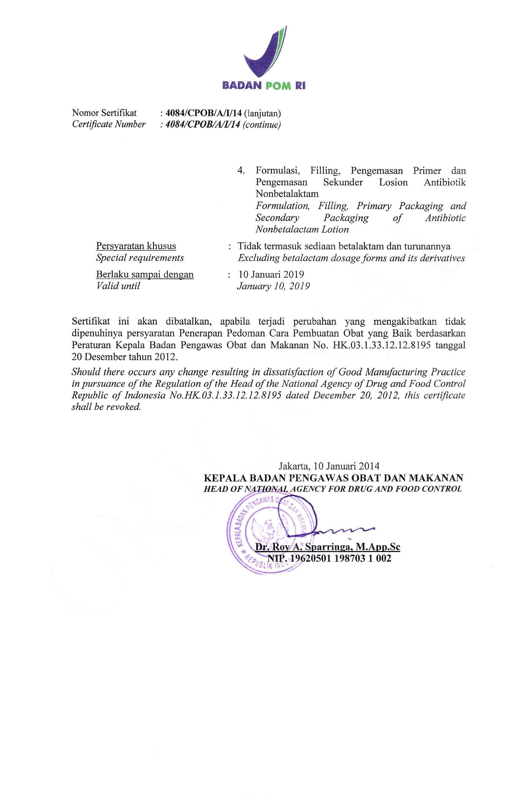 cpob-cairan-obat-luar-nonbetalaktam-sdm-2_page_2