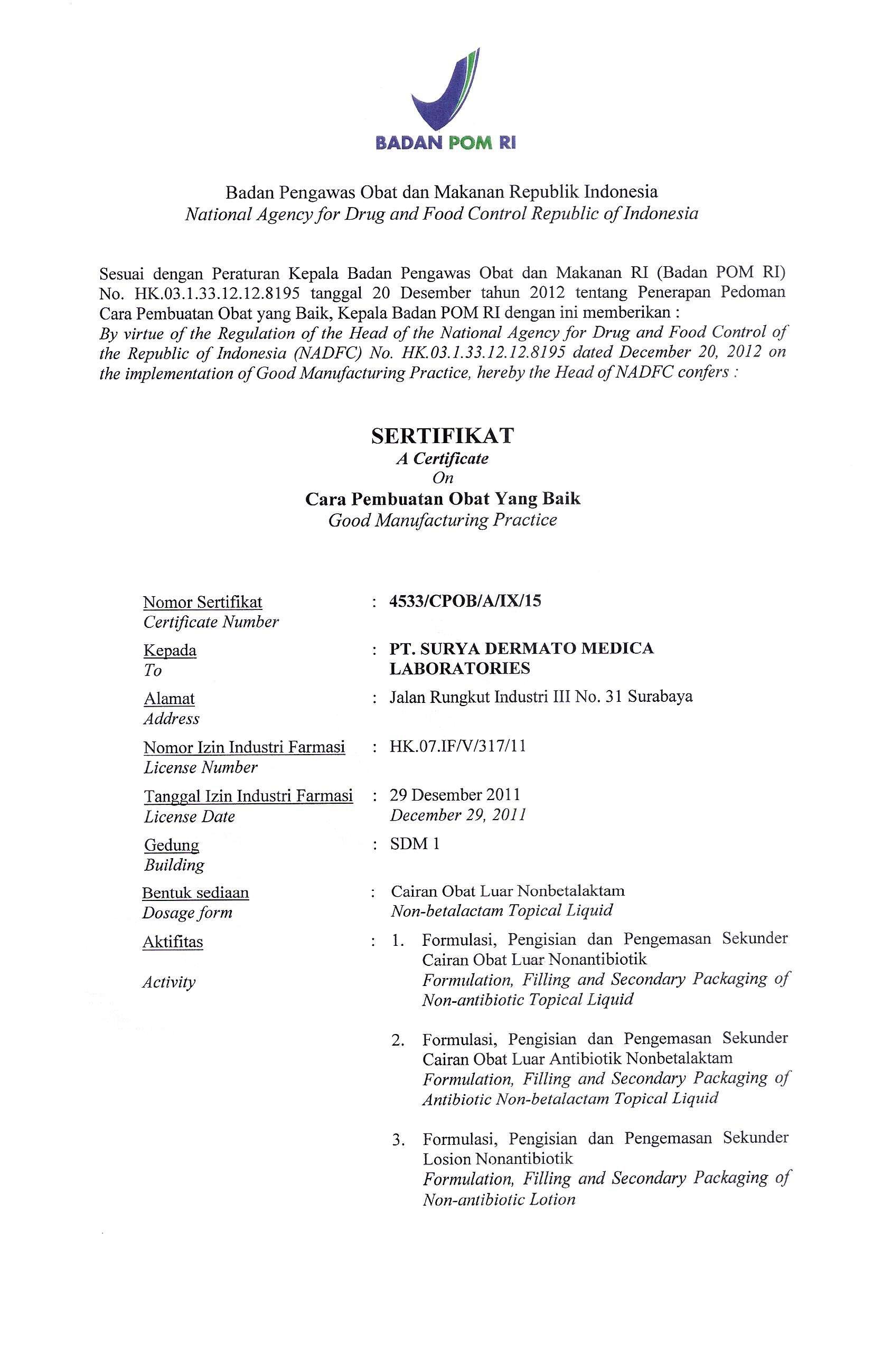cpob-cairan-obat-luar-nonbetalaktam-sdm-1_page_1