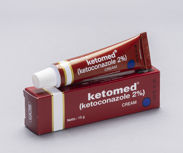 Ketomed Cream-700pixels