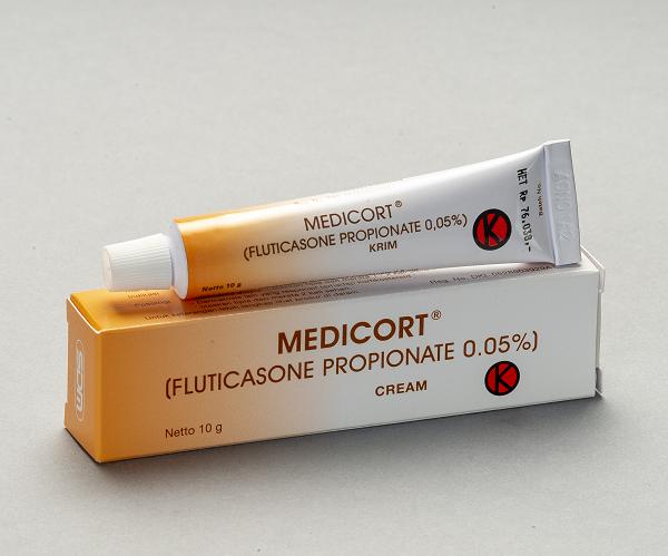 Medicort-700pixels