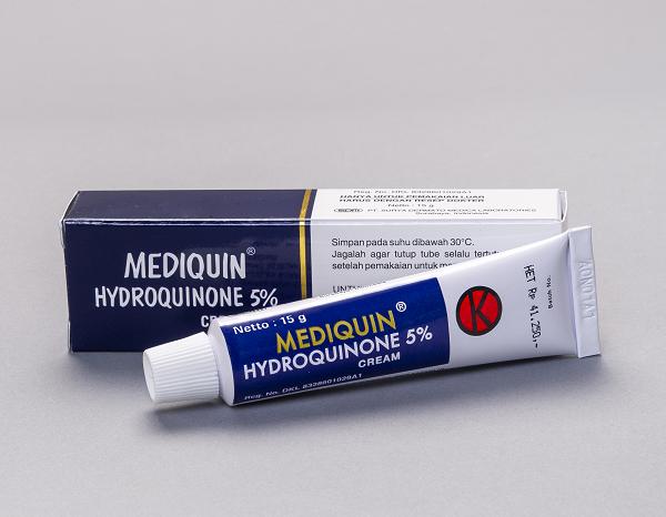 Mediquin-700pixels