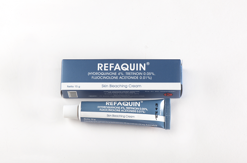 Refaquin-500pixel
