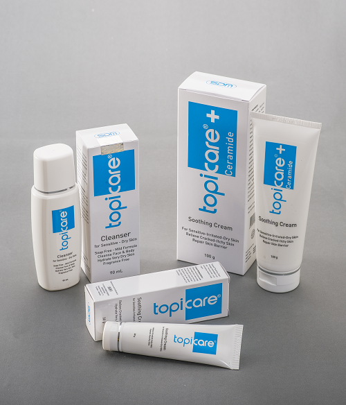Topicare ALL-500pixel
