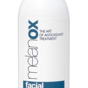 melanox-facial