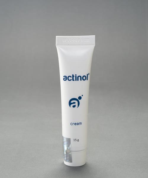 actinol-
