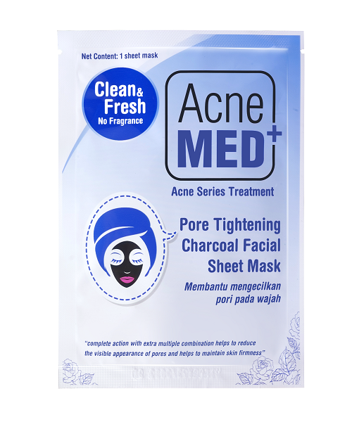 AcneMED Mask Charcoal 062 (1)-500pixel