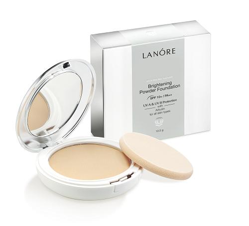 Lanore0195 kotak foundation + isi-500pixel