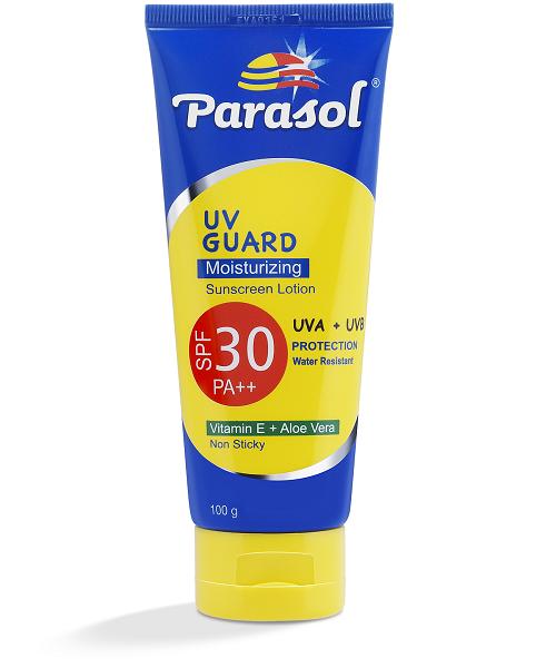 Parasol0020 SPF30 100g-500pixel