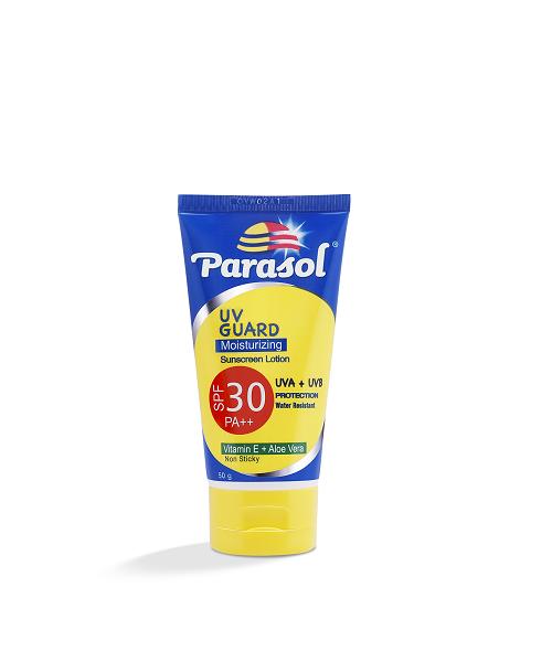 Parasol0024 SPF30 50g-500pixel