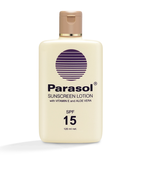 Parasol0052ok lotion SPF 15-500pixel
