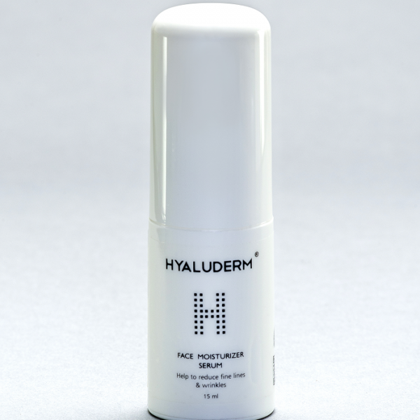 Hyaluderm Serum-700pixels