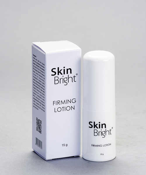 SKIN BRIGHT FIRMING LOTION-500PIXELS
